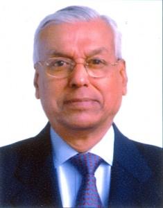 Ashok Sekhar Entreprneur Profile